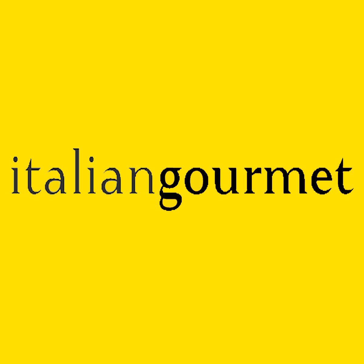 ITALIAN GIALLO