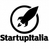 fbbrand
